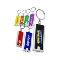Rectangle Light Keychains01