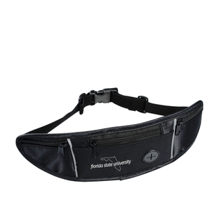 Running Waist Pack Bag