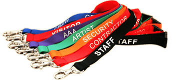 lanyard on top.png